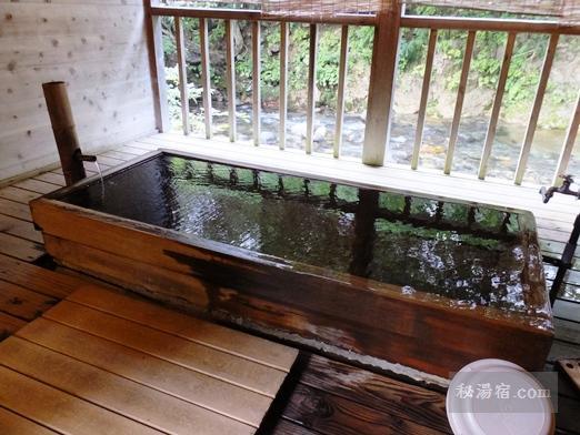 湯の小屋温泉 龍洞26