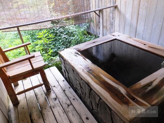湯の小屋温泉 龍洞102