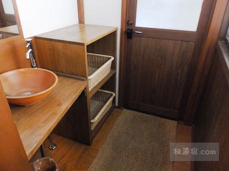 白骨温泉 山水観湯川荘54