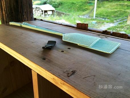国見温泉 石塚旅館-混浴19