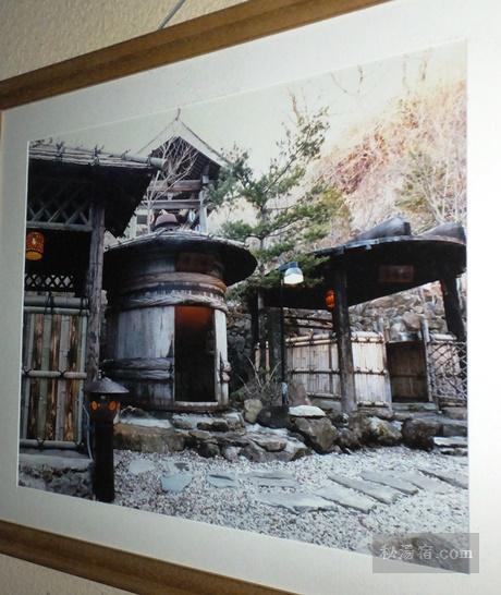 弁天温泉旅館28