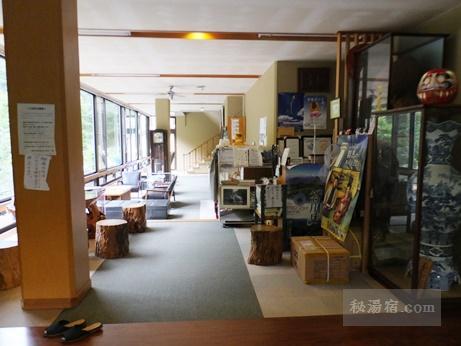 川古温泉 浜屋旅館21