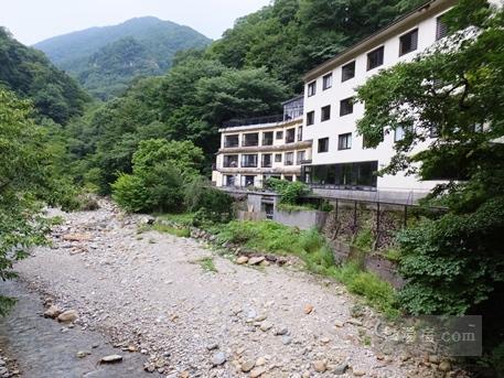 川古温泉 浜屋旅館24