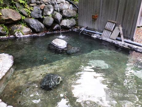 湯の小屋温泉 龍洞56
