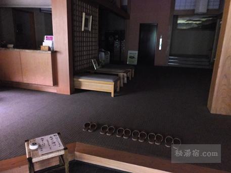 白骨温泉 山水観湯川荘23