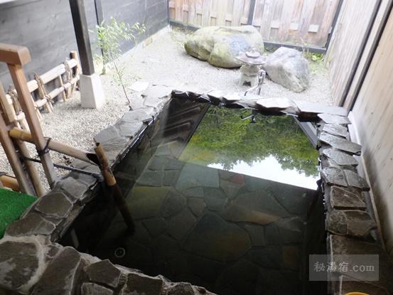湯の小屋温泉 龍洞46