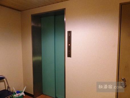 川古温泉 浜屋旅館13