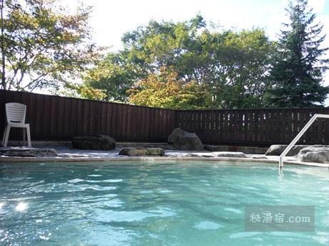 露天風呂 水沢温泉17