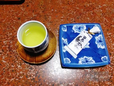 小谷温泉 山田旅館-部屋16