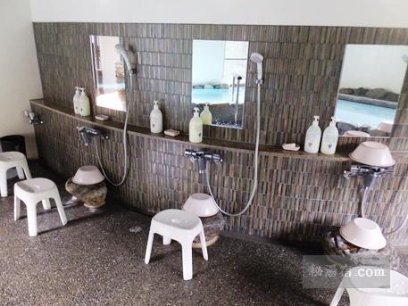 栃尾又温泉 自在館-おくの湯・うえの湯14