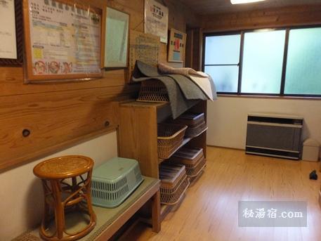下仁田温泉 清流荘-風呂18