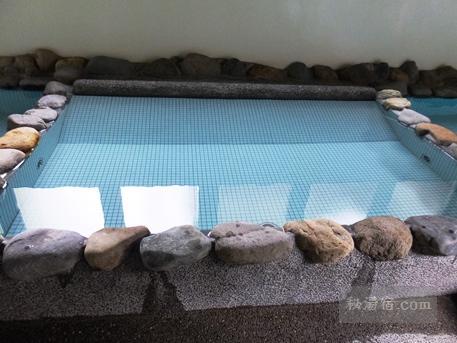 栃尾又温泉 自在館-おくの湯・うえの湯11