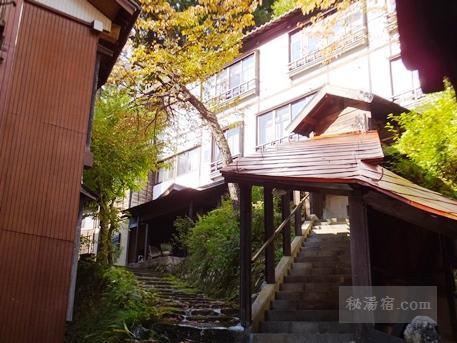 栃尾又温泉 自在館-おくの湯・うえの湯20