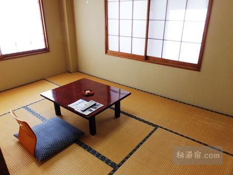 栃尾又温泉 自在館-部屋2