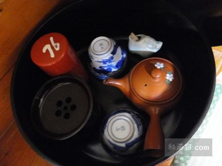 小谷温泉 山田旅館-部屋19