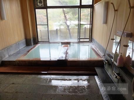 那須湯本温泉 中藤屋旅館5