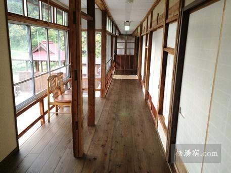 小谷温泉 山田旅館-風呂54