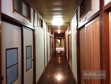 小谷温泉 山田旅館-部屋96