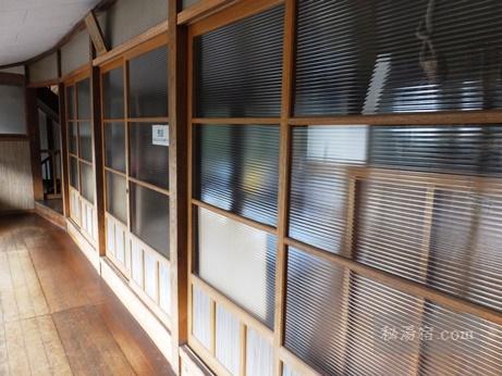 小谷温泉 山田旅館-部屋33