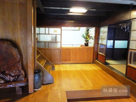 小谷温泉 山田旅館-部屋30
