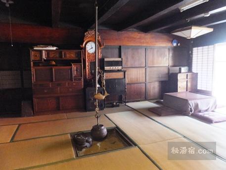 小谷温泉 山田旅館-部屋52