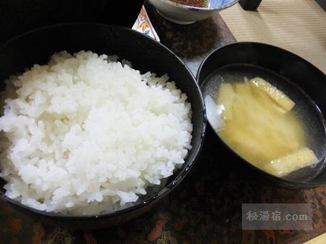 小谷温泉 山田旅館-夕食21