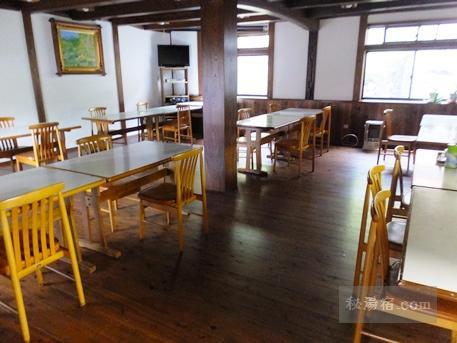 小谷温泉 山田旅館-部屋31
