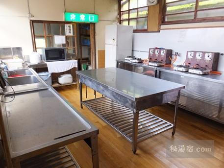 小谷温泉 山田旅館-部屋34