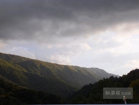 小谷温泉 山田旅館-部屋5