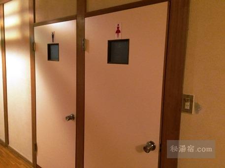 小谷温泉 山田旅館-部屋93