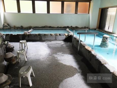 栃尾又温泉 自在館-おくの湯・うえの湯9