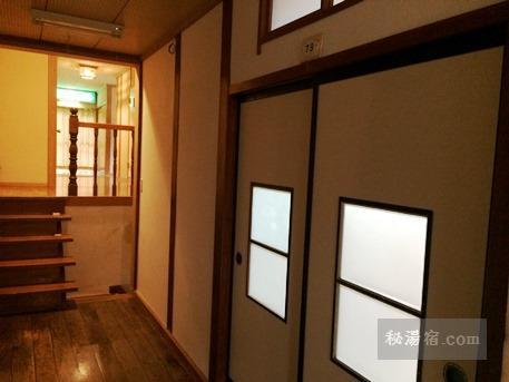 小谷温泉 山田旅館-部屋92