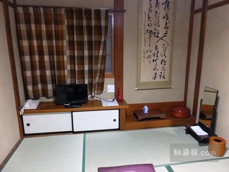 小谷温泉 山田旅館-部屋17
