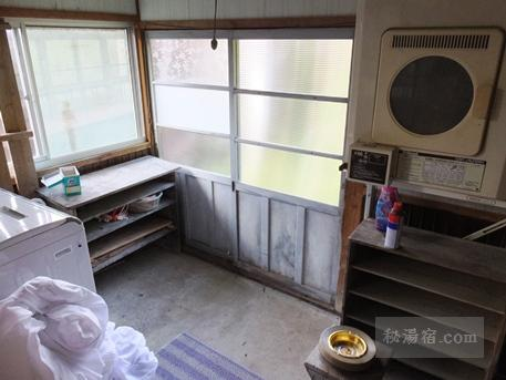 小谷温泉 山田旅館-部屋37