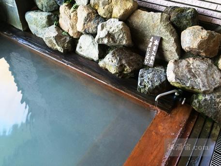 蓮華温泉ロッジ-内湯14