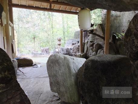 下仁田温泉 清流荘-風呂15