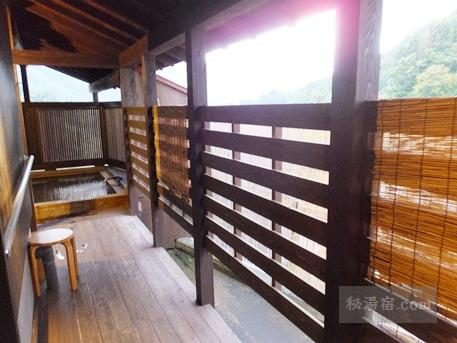小谷温泉 山田旅館-風呂15