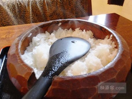 清津館-朝食12