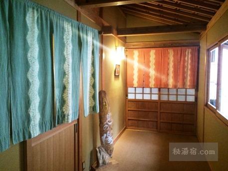 たんげ温泉 美郷館-風呂28