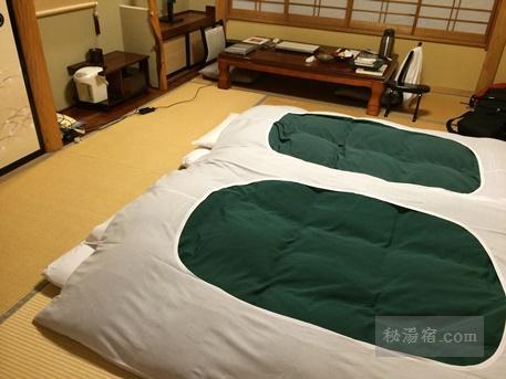 たんげ温泉 美郷館-部屋19