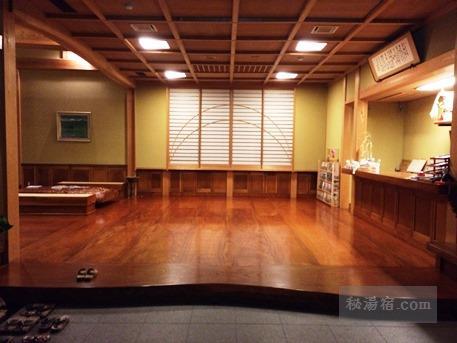 たんげ温泉 美郷館-部屋4