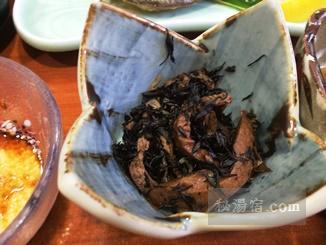 たんげ温泉 美郷館-朝食11