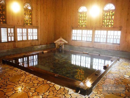 たんげ温泉 美郷館-風呂19