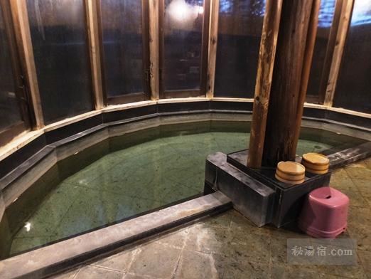 尾瀬かまた宿温泉 梅田屋旅館-風呂16