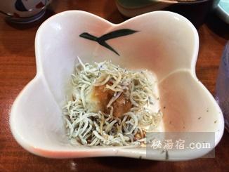 たんげ温泉 美郷館-朝食9