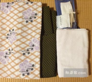 たんげ温泉 美郷館-部屋27
