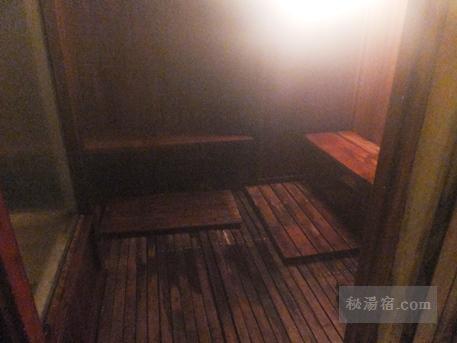 上牧温泉 辰巳館-風呂23