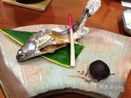 たんげ温泉 美郷館-夕食23