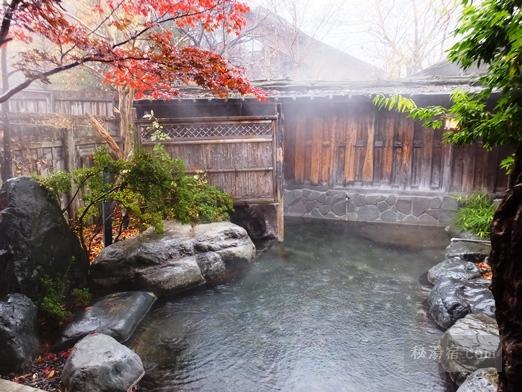 尾瀬かまた宿温泉 梅田屋旅館-風呂43
