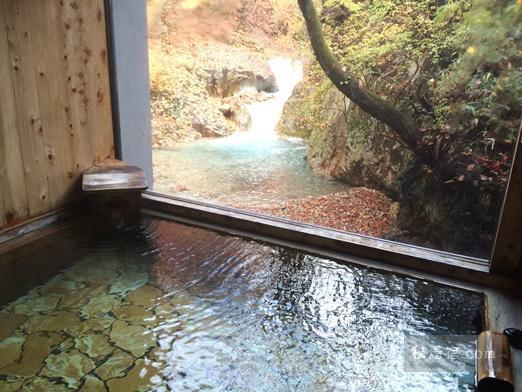 たんげ温泉 美郷館-風呂40